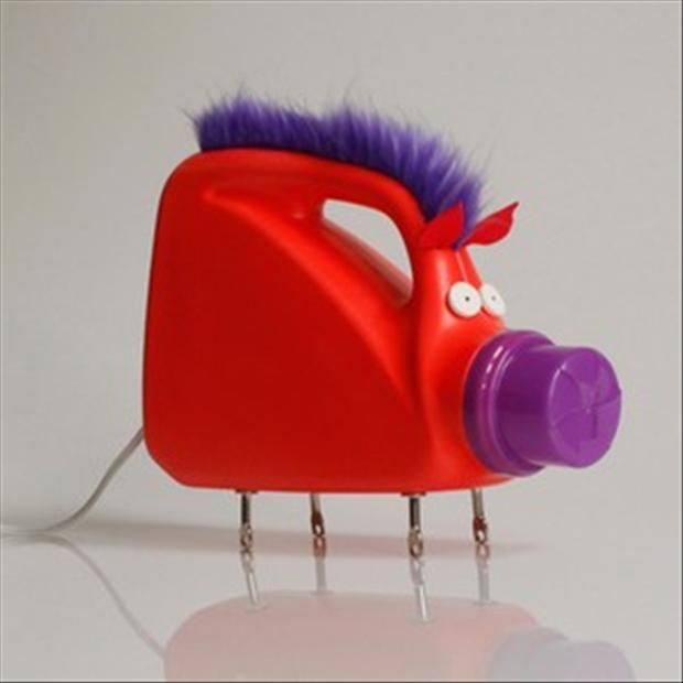 08e5ef9ac7ecf27c487d8b6b0b13786e--detergent-bottles-laundry-detergent.jpg