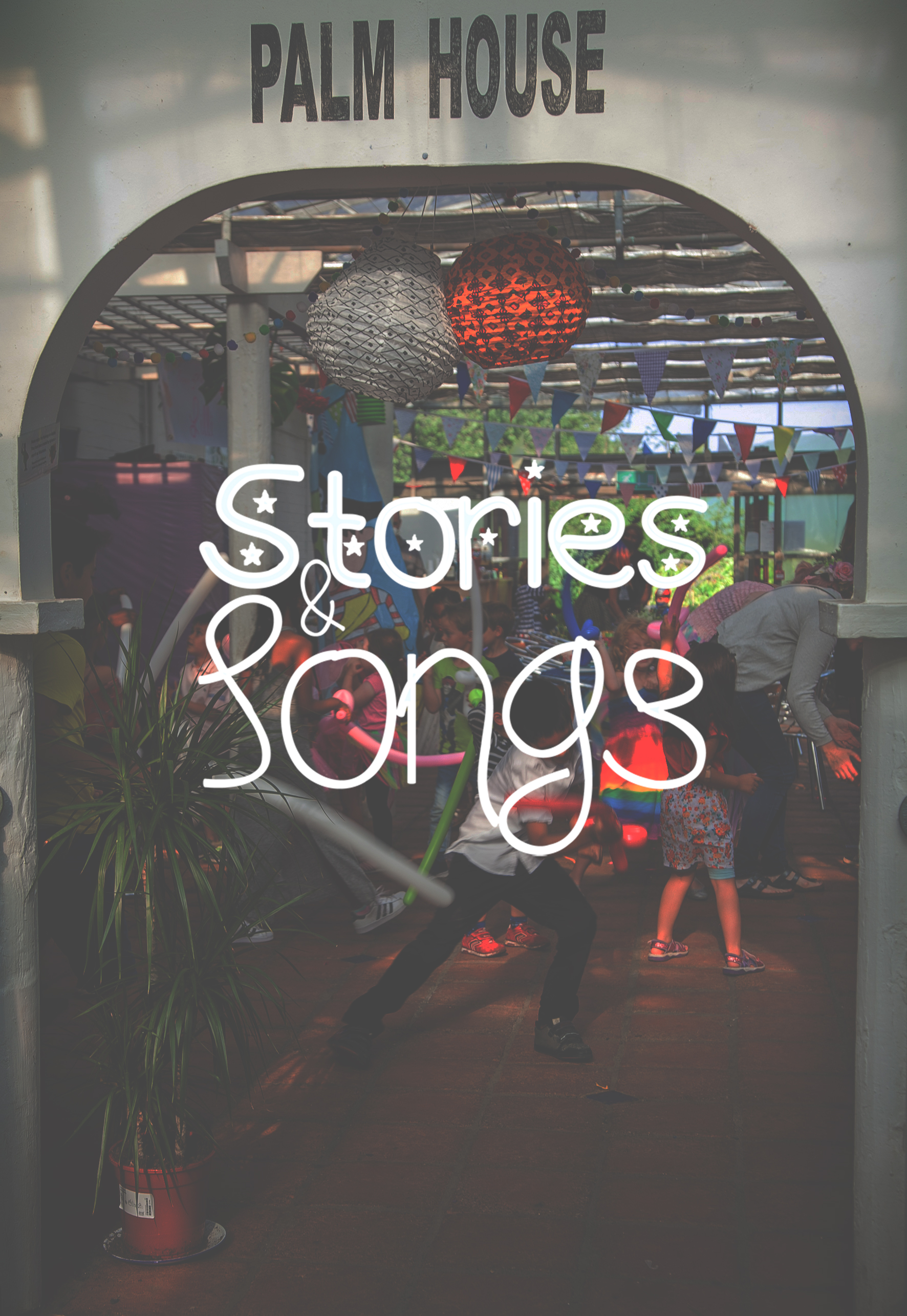 IMAGE STORIES AND SONGS.jpg