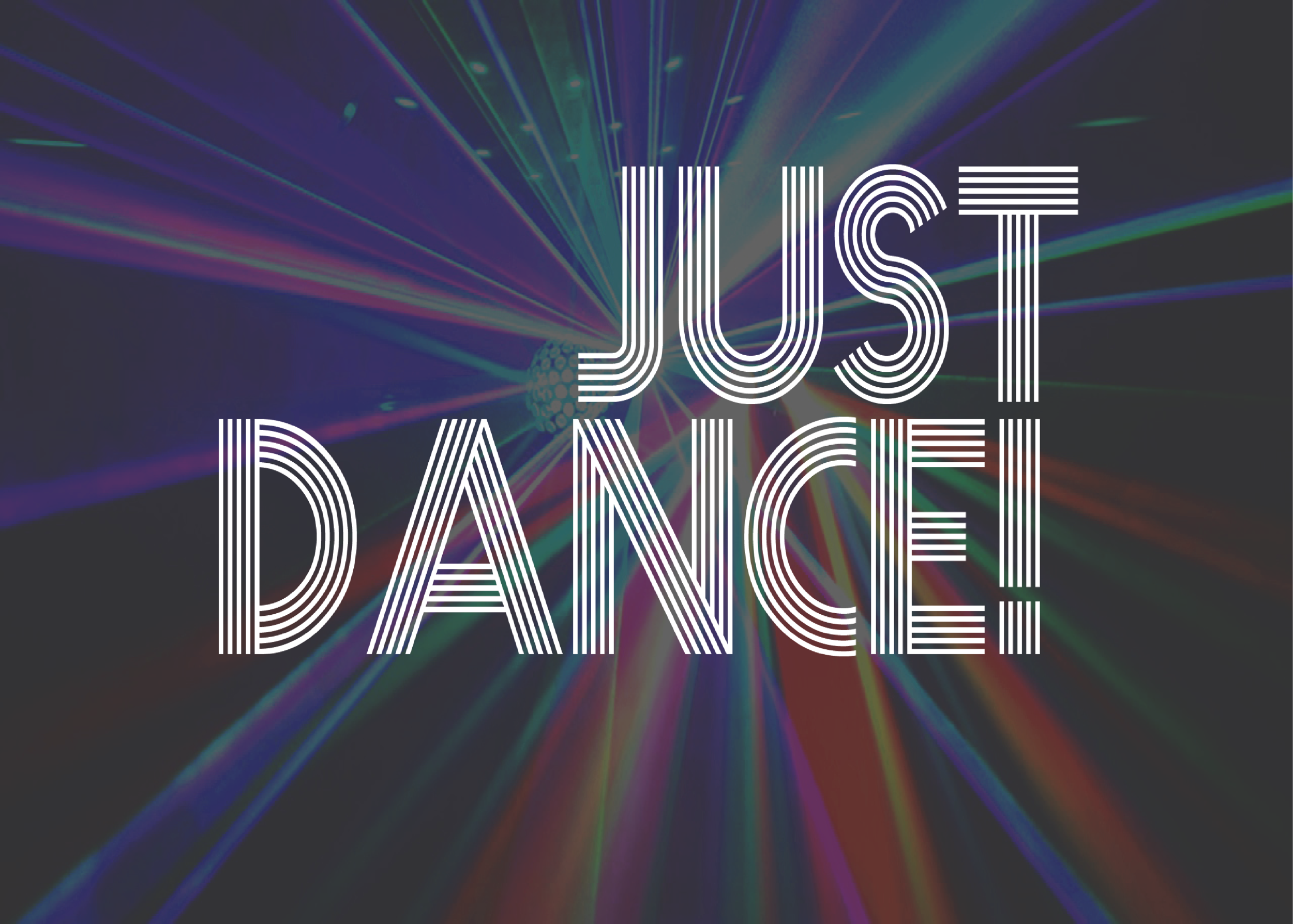 JUST DANCE IMAGE WEB.png