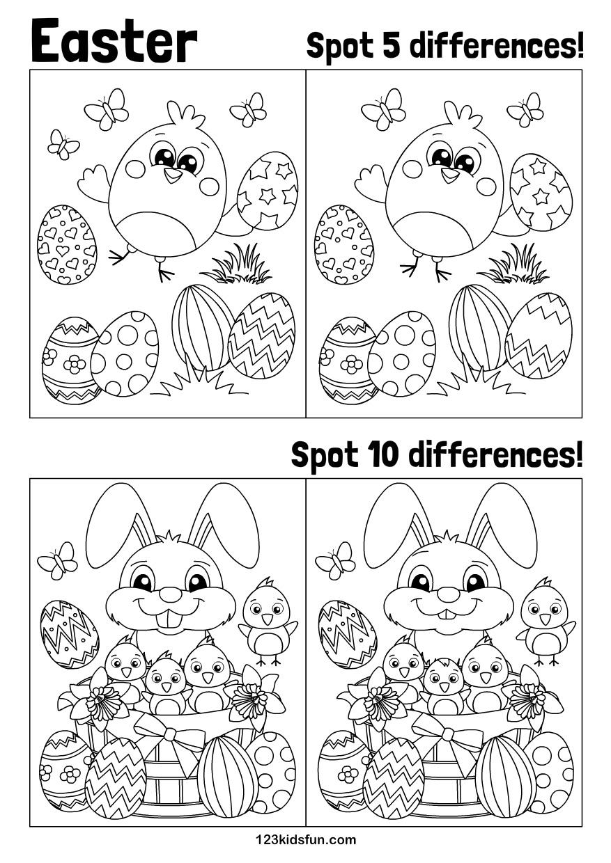 123kidsfuncom_easter_spot_differences1.jpg