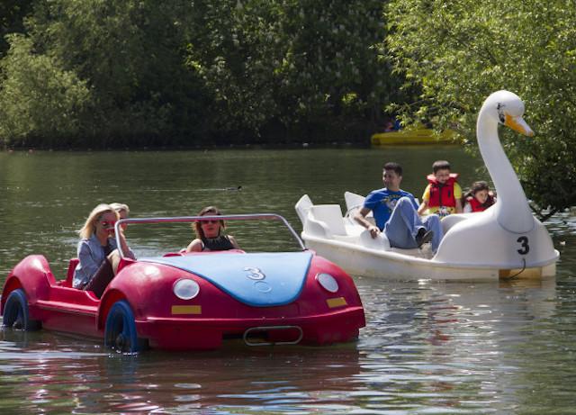 boating-lake1-627x452.jpg