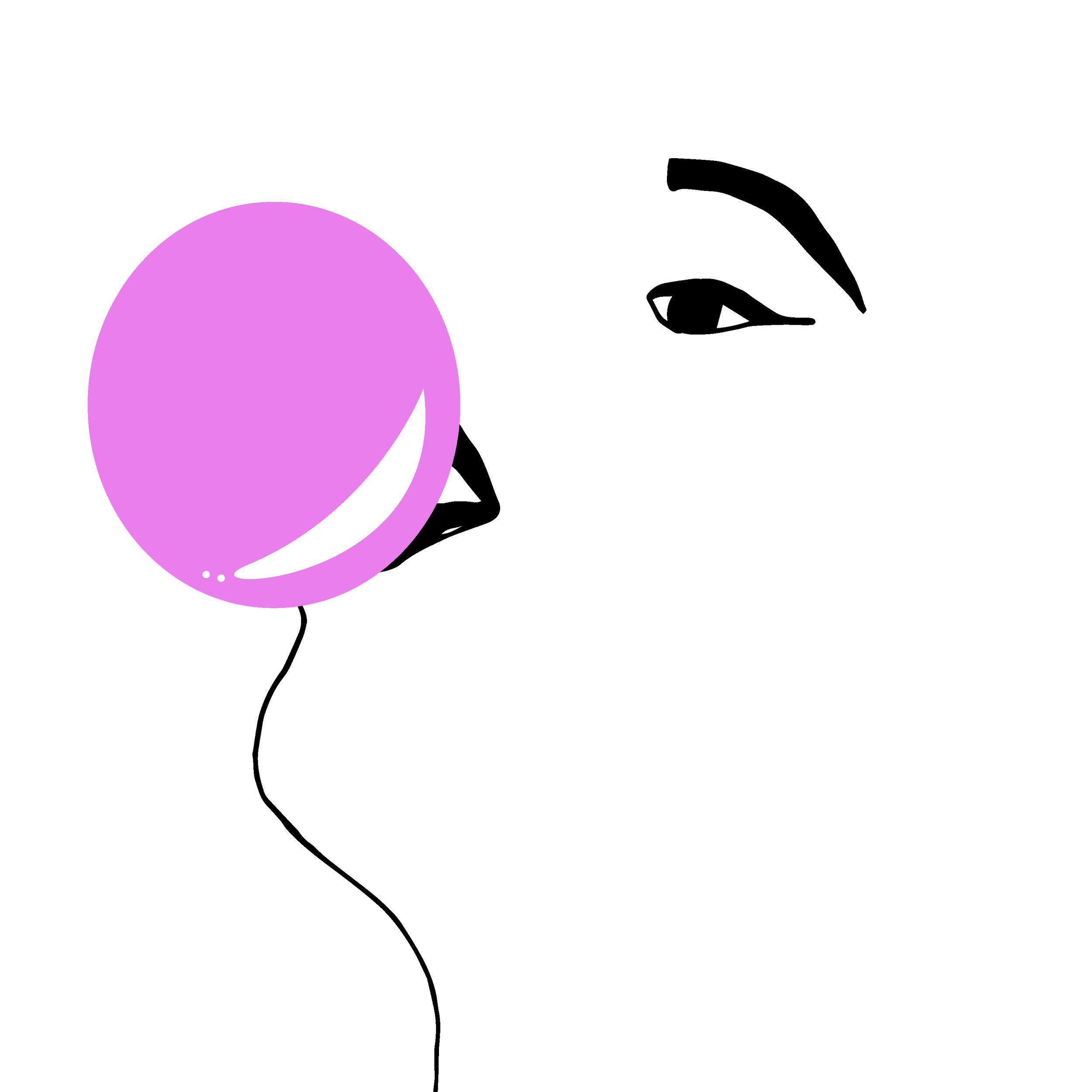 minimal_illustration_bubblegumPop003-01.jpg