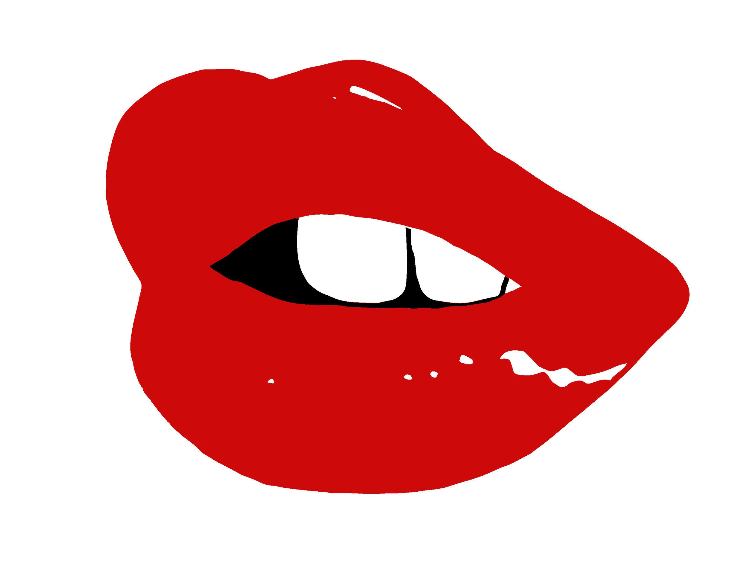 Pucker_Lips_008.jpg