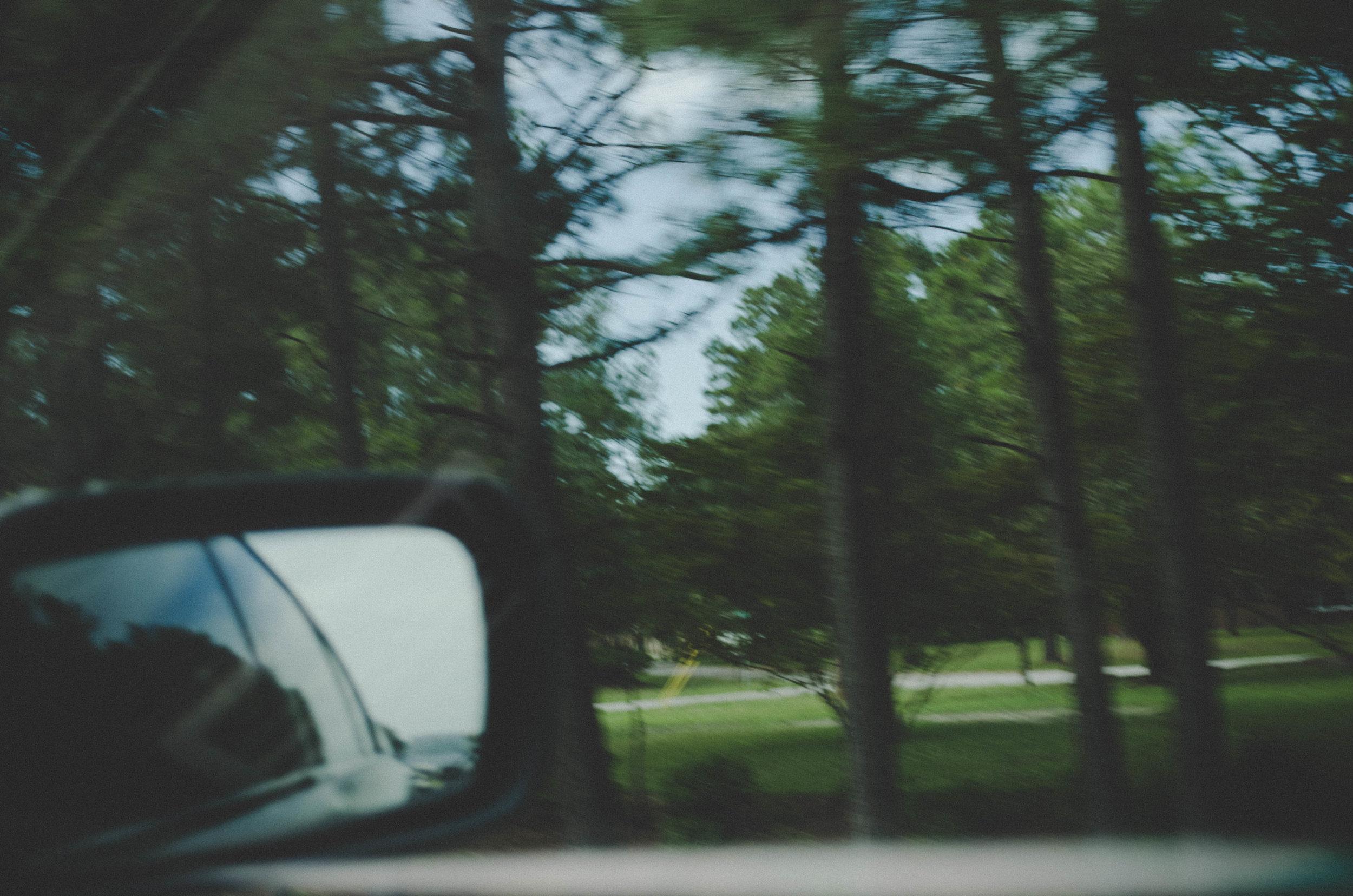 Fayetteville - North Carolina