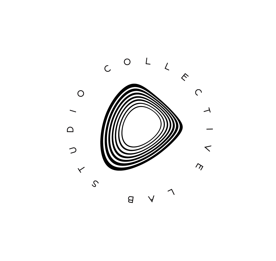 collectivelabstudio_01-05.jpg