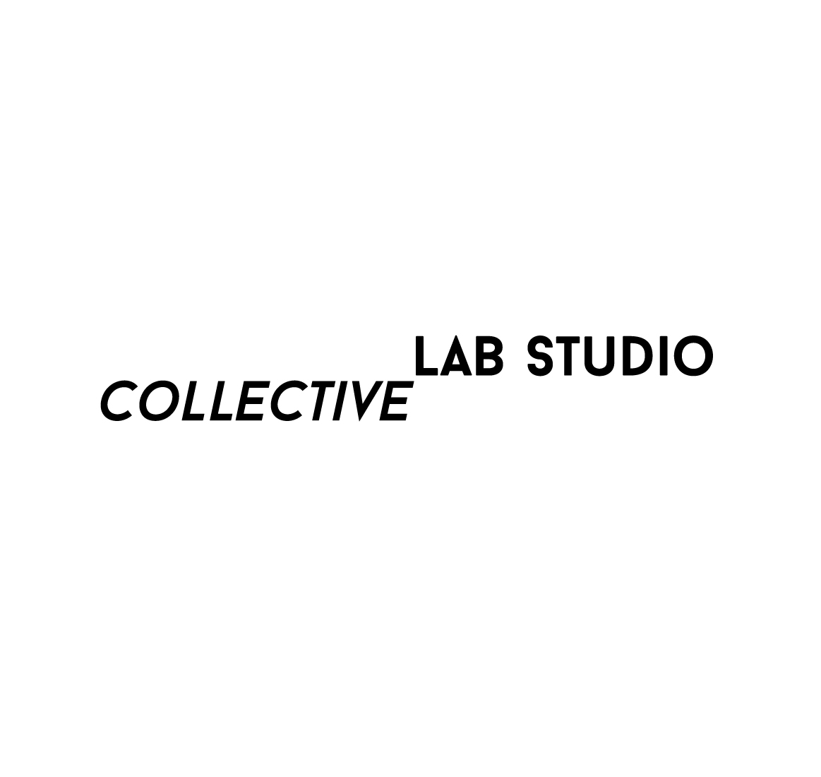 collectivelabstudio_02-05.jpg