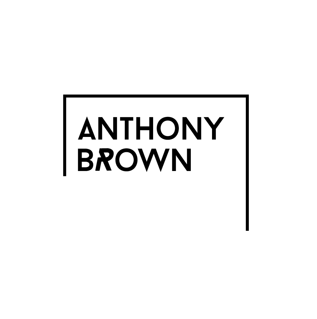 AnthonyBrown_logo00-02.jpg