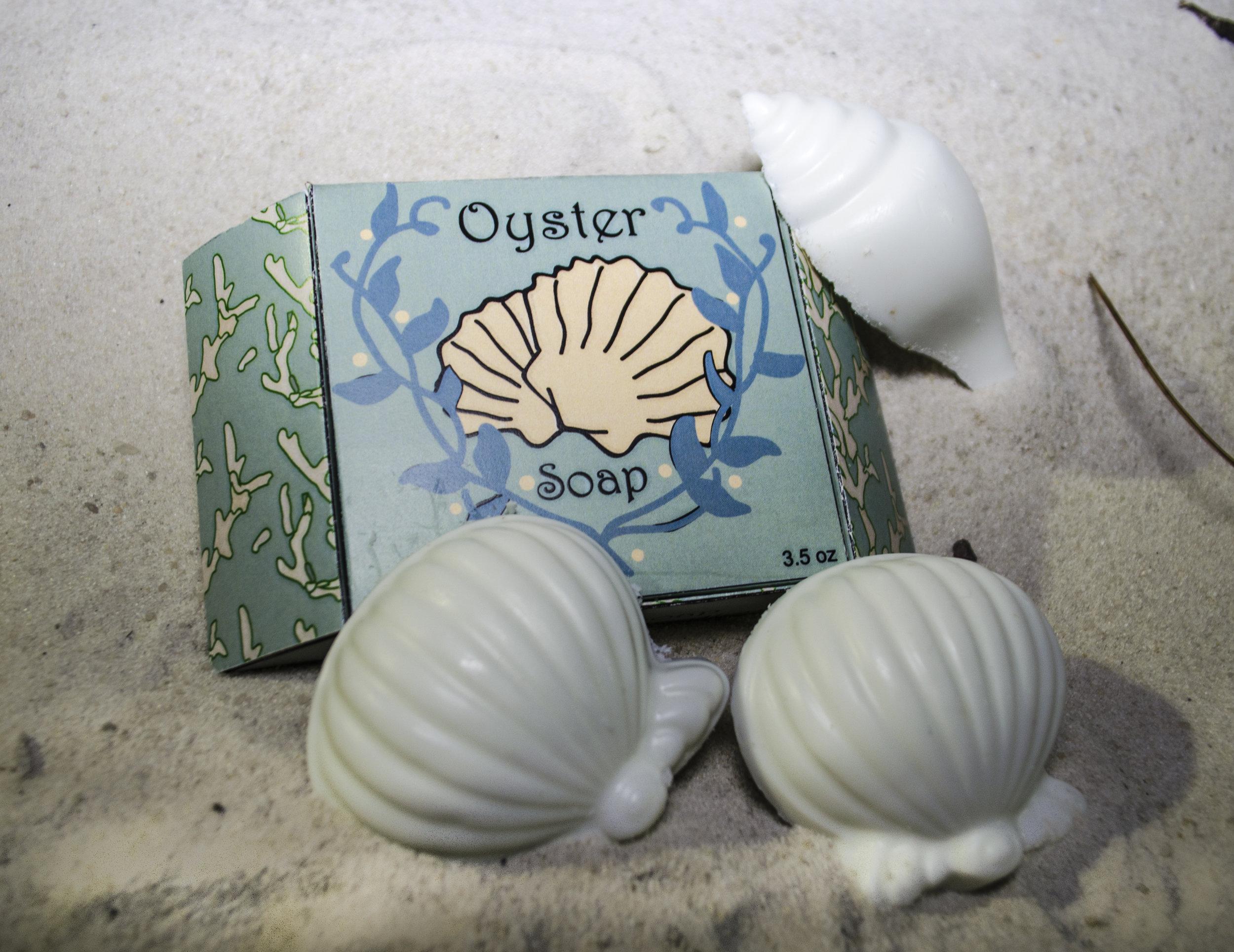 Camamcho_Nallely_ oyster final.jpg
