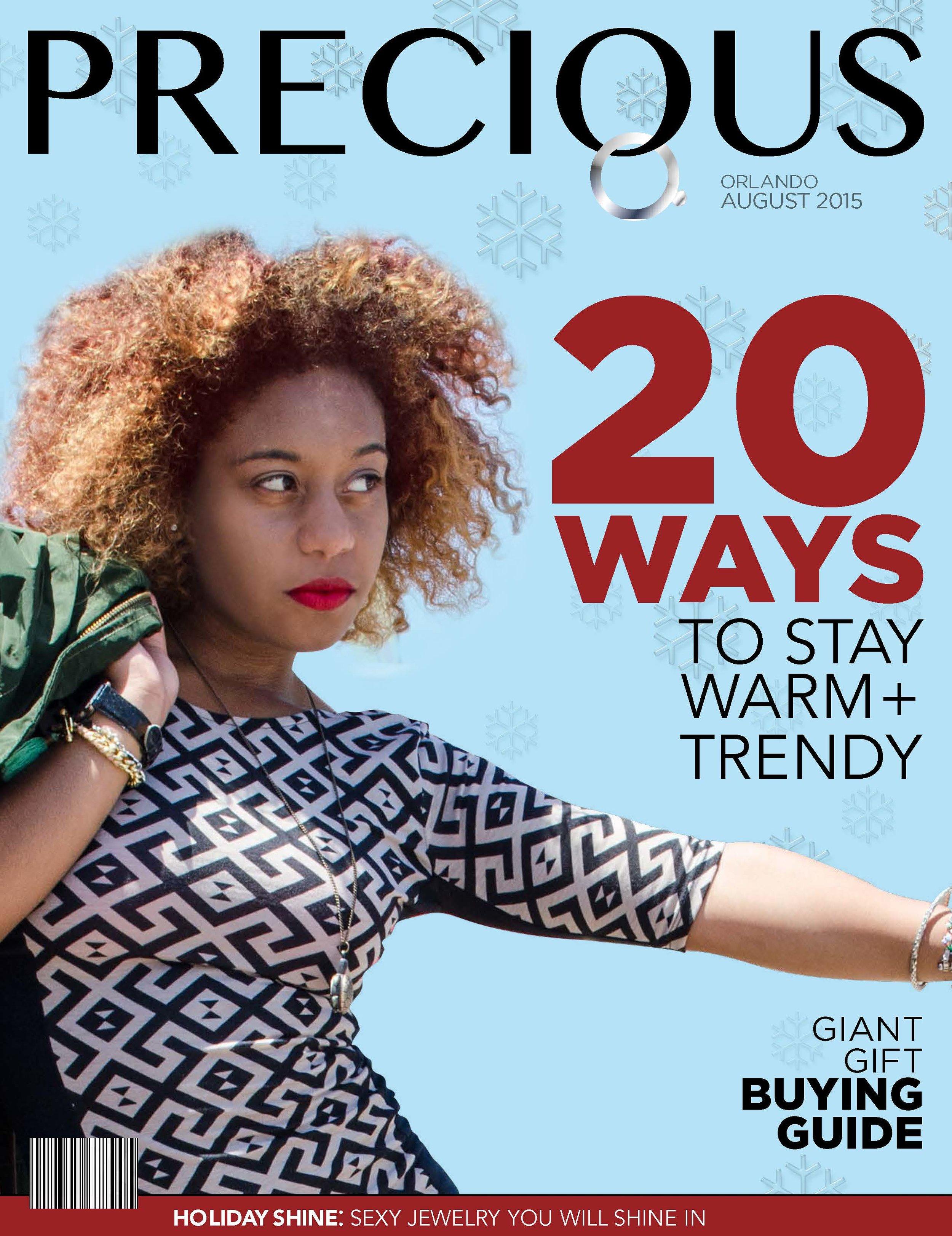 Camacho_Nallely__magazine_covers_899_Page_3.jpg