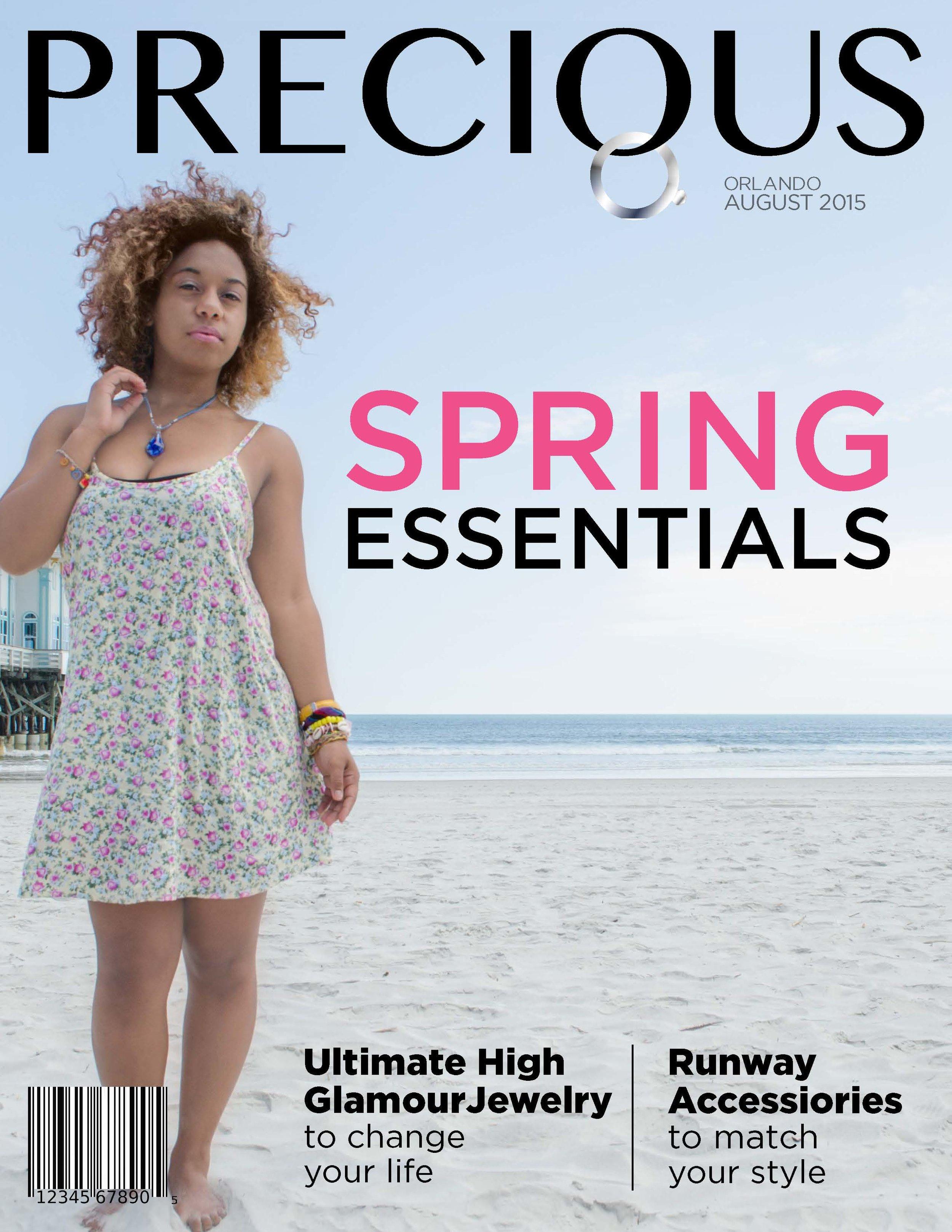 Camacho_Nallely__magazine_covers_899_Page_1.jpg