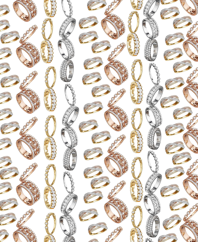 Camacho_Nallely_background-orlandojewely_precious-background copy.jpg
