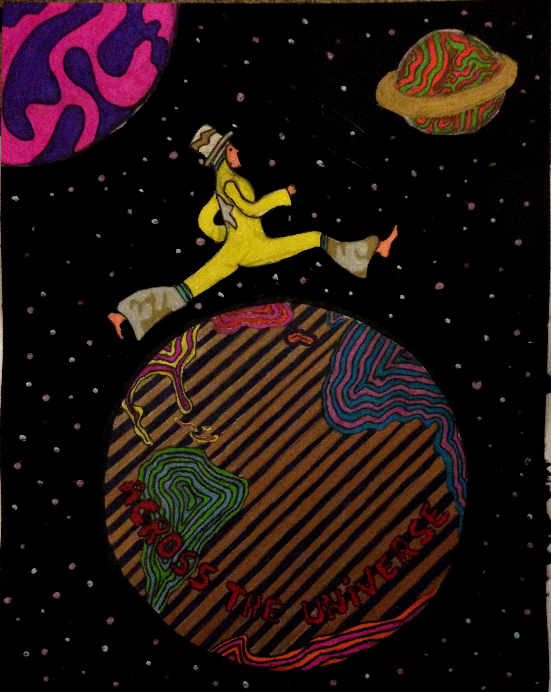 Psychedelic art_Nallely Camacho.jpg