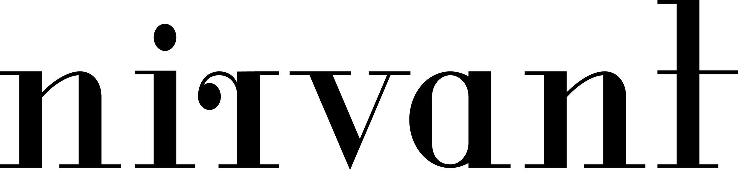 Nirvant_ Logo.jpg