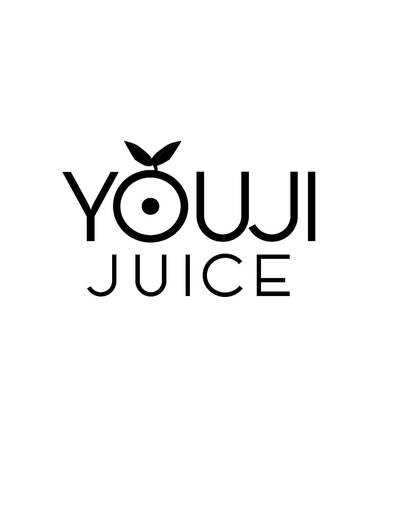 youji juice final logo company.jpg