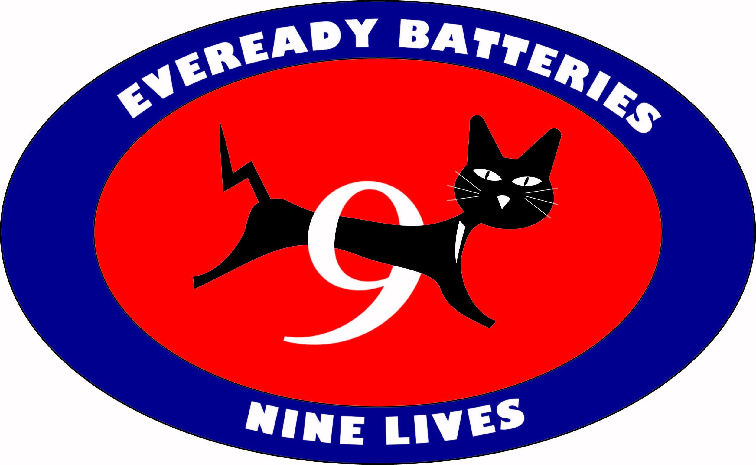 eb_cat_logo.jpg