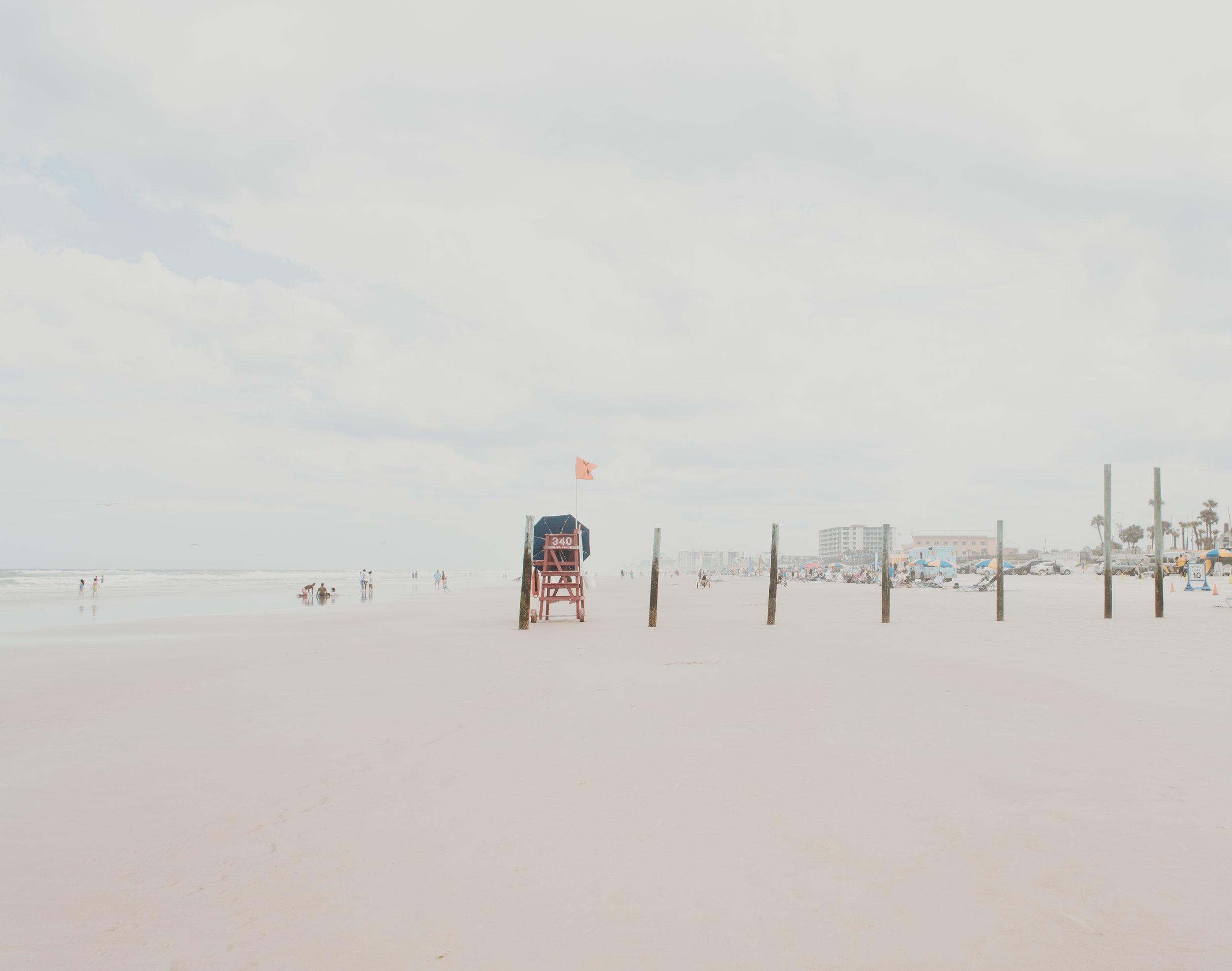 Daytona - Florida
