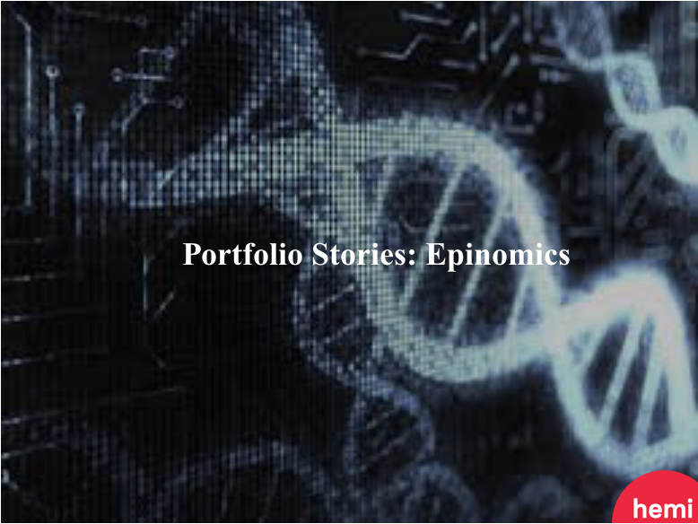epinomics t v2.png