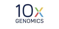 10XGenomics.jpeg