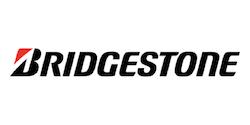 Bridgestone.jpeg