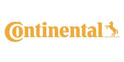Continental.jpeg
