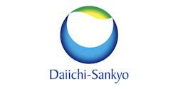 Daichi-Sankyo.jpeg