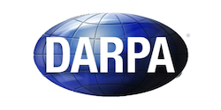DARPA.jpeg
