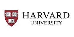 Harvard University.jpeg
