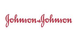 Johnson and Johnson.jpeg