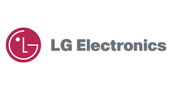LG Electronics.jpeg