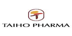 Taiho Pharma.jpeg