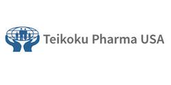 Teikoku Pharma.jpeg