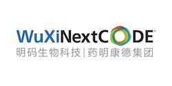 WuxiNextCode.jpeg