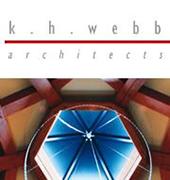 K.H. Webb Architects