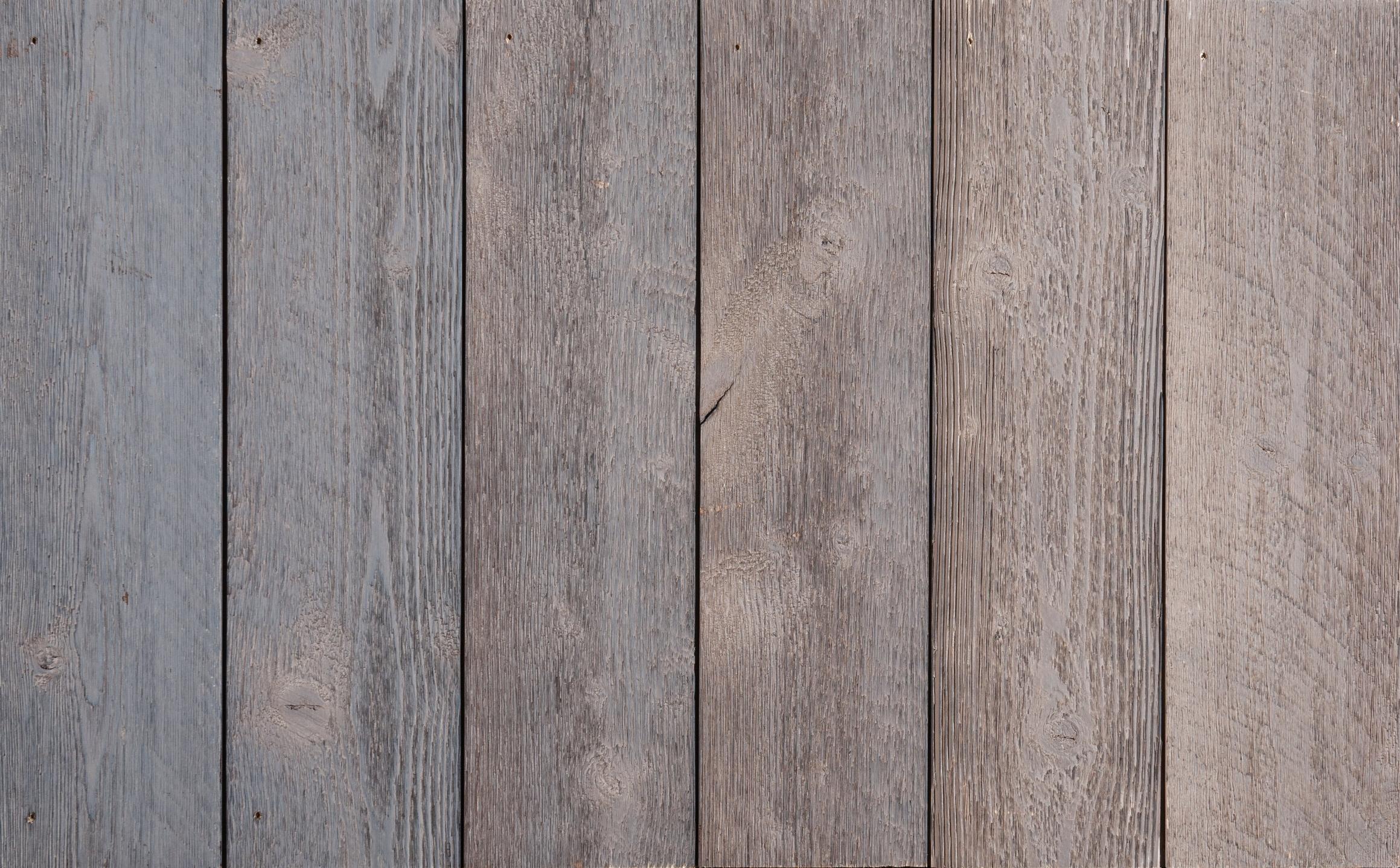 SPF- Driftwood