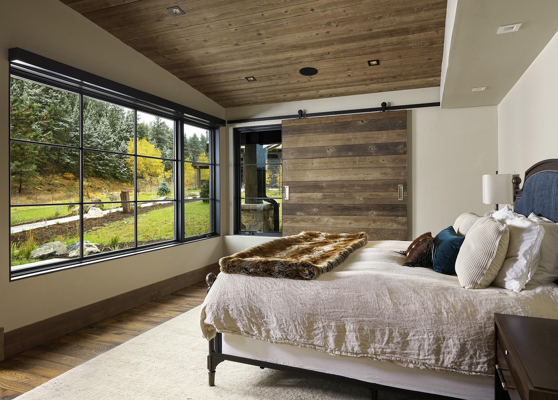 Handlebar Ranch_Master Bedroom.jpg