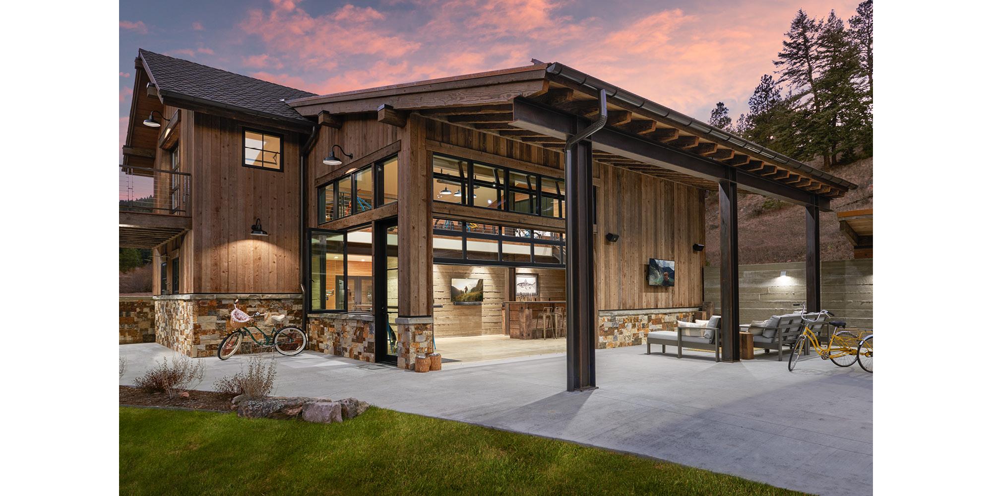 HBR Barn Exterior.jpg