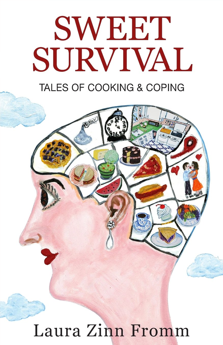 Sweet Survival.png