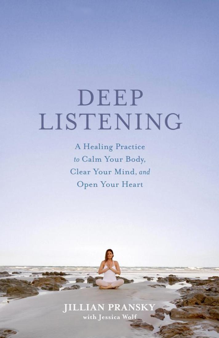 Deep-Listening.png