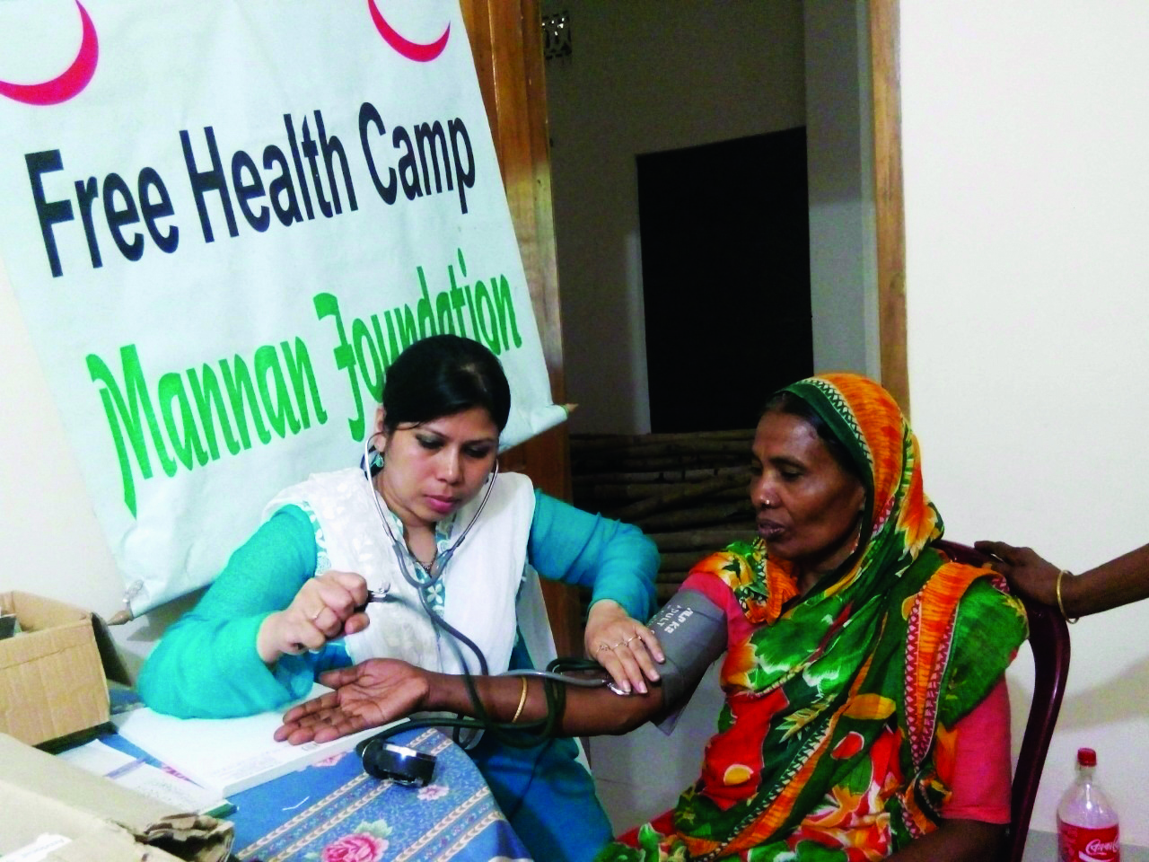 Healthcamp 22.JPG