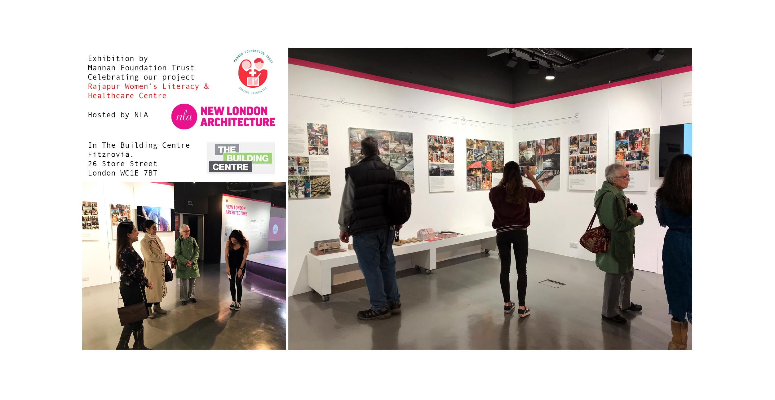 NLA_Exhibition_2018.03.10.jpg