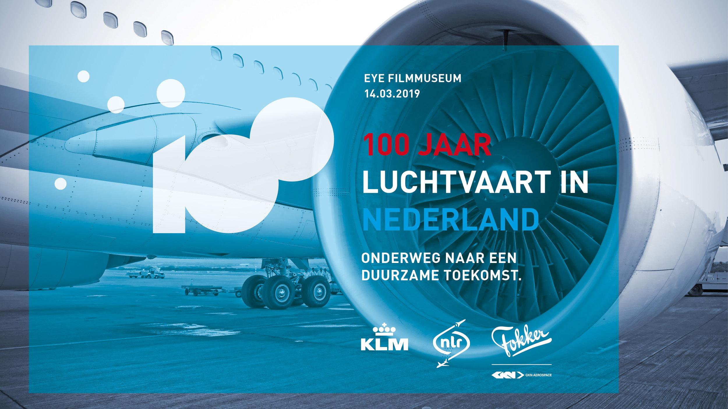 100_jaar_luchtvaart_1.jpg