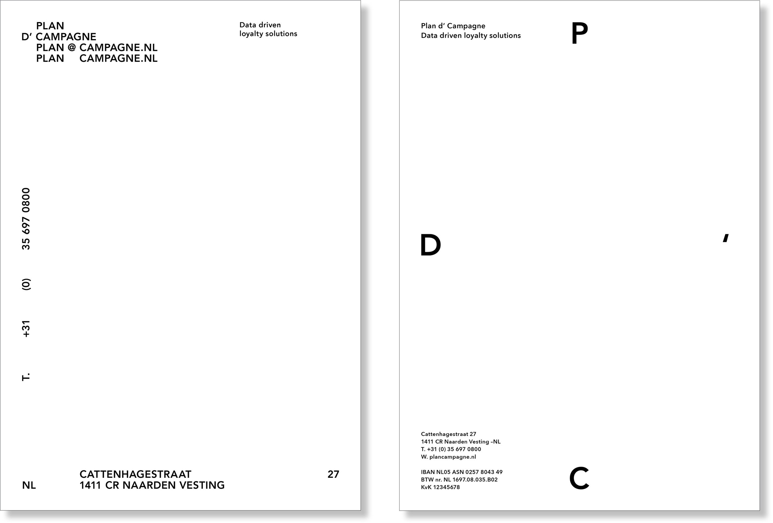PDC_5.jpg