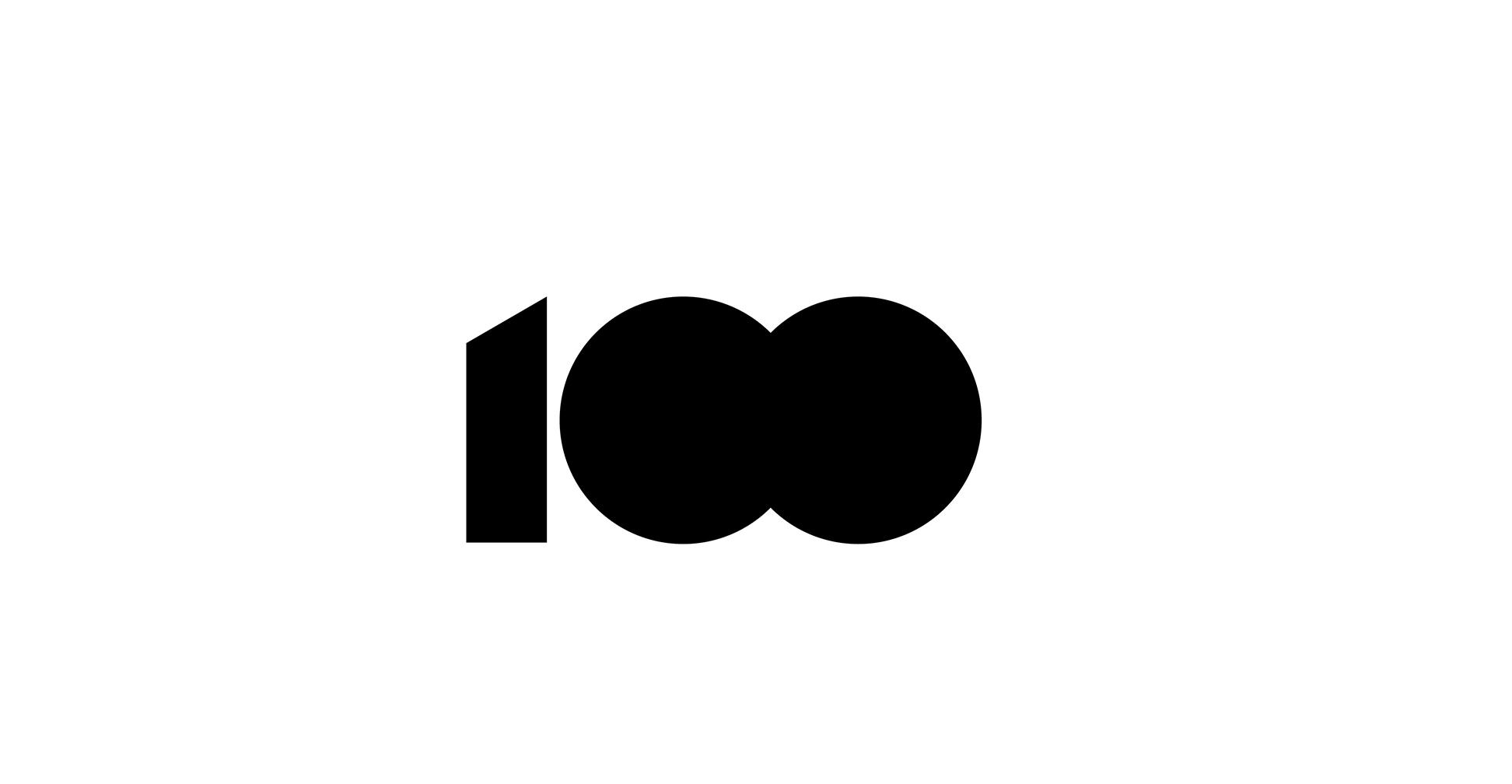 100_jaar_luchtvaart_4.jpg