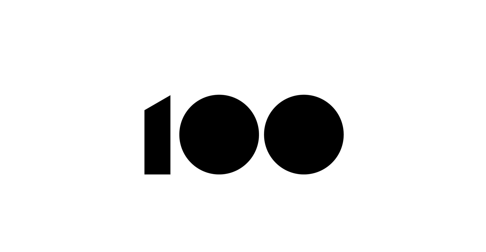 100_jaar_luchtvaart_3.jpg
