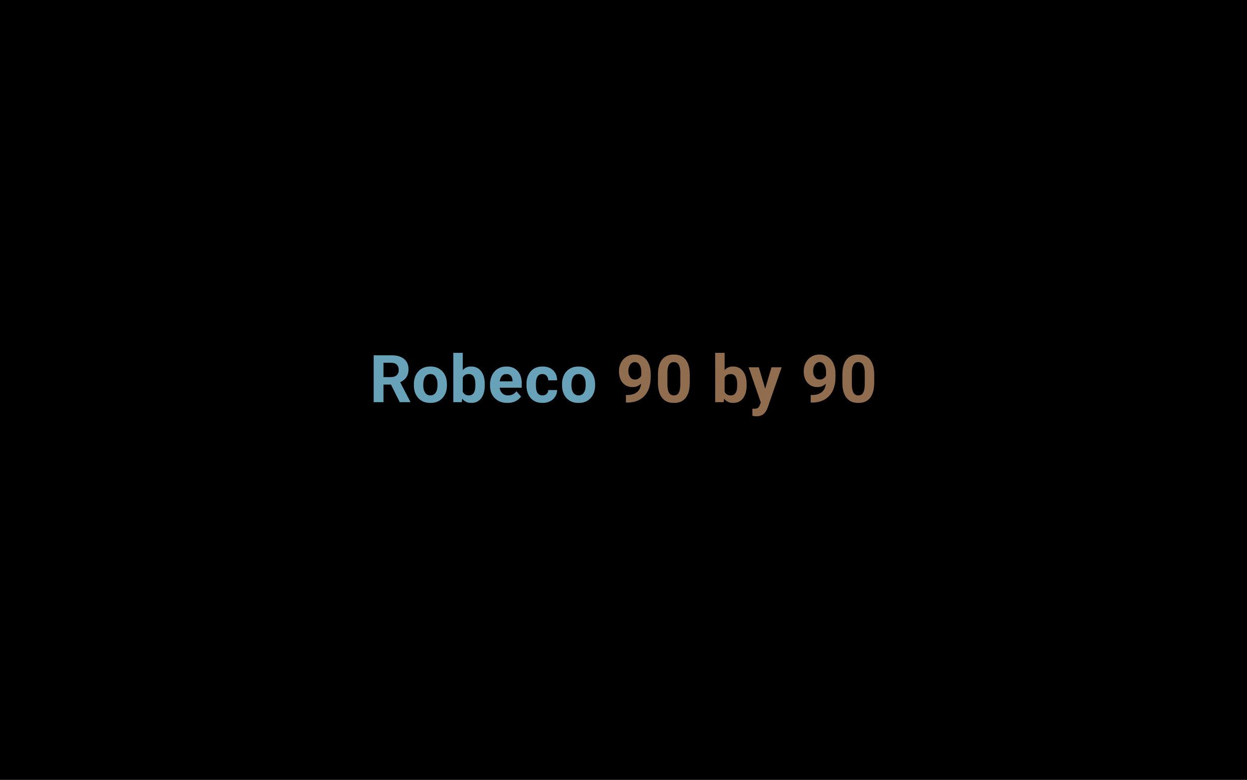 ROBECO 90X90_2.jpg
