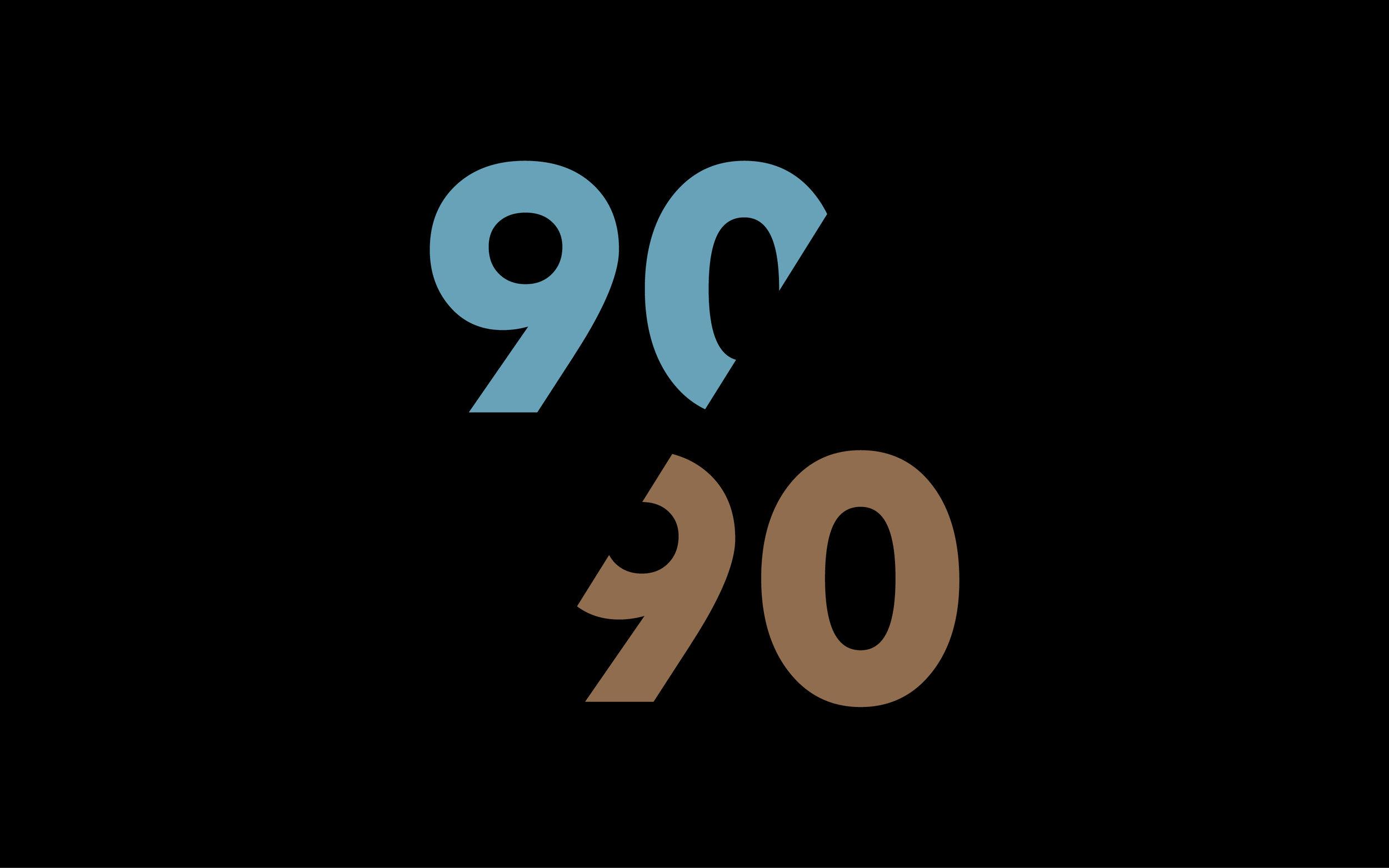 ROBECO 90X90_1a.jpg
