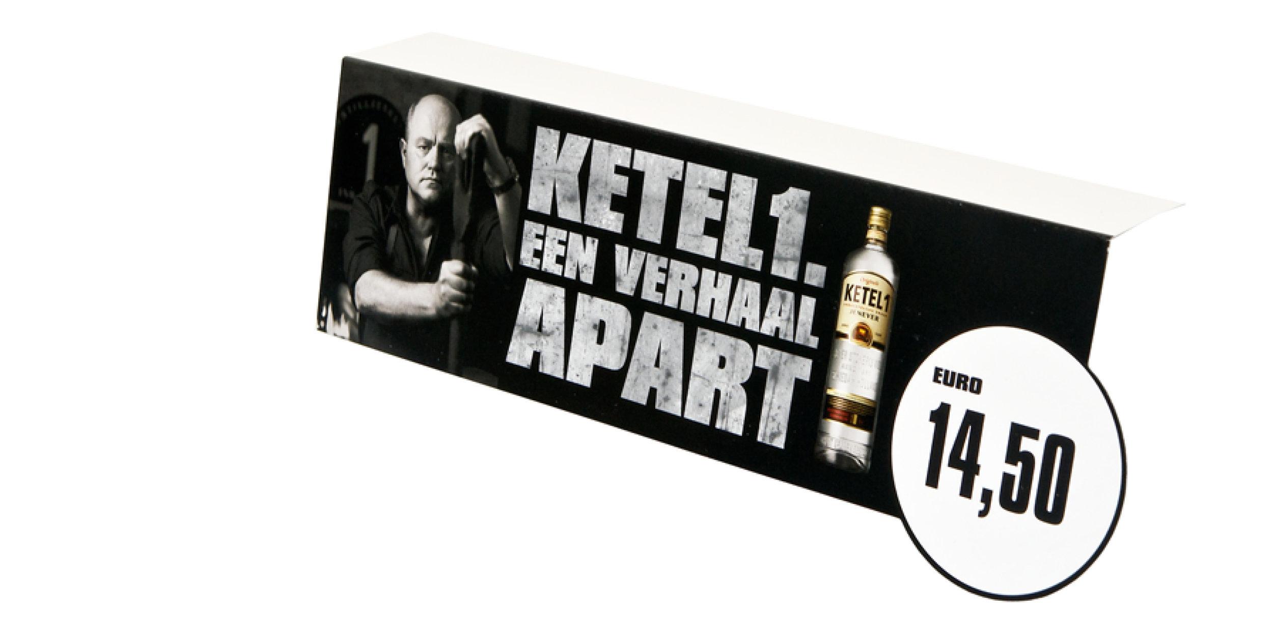 KETEL 1 Campagne_6.jpg