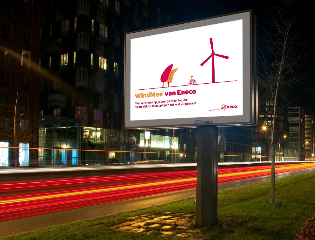 Eneco_billboard.jpg