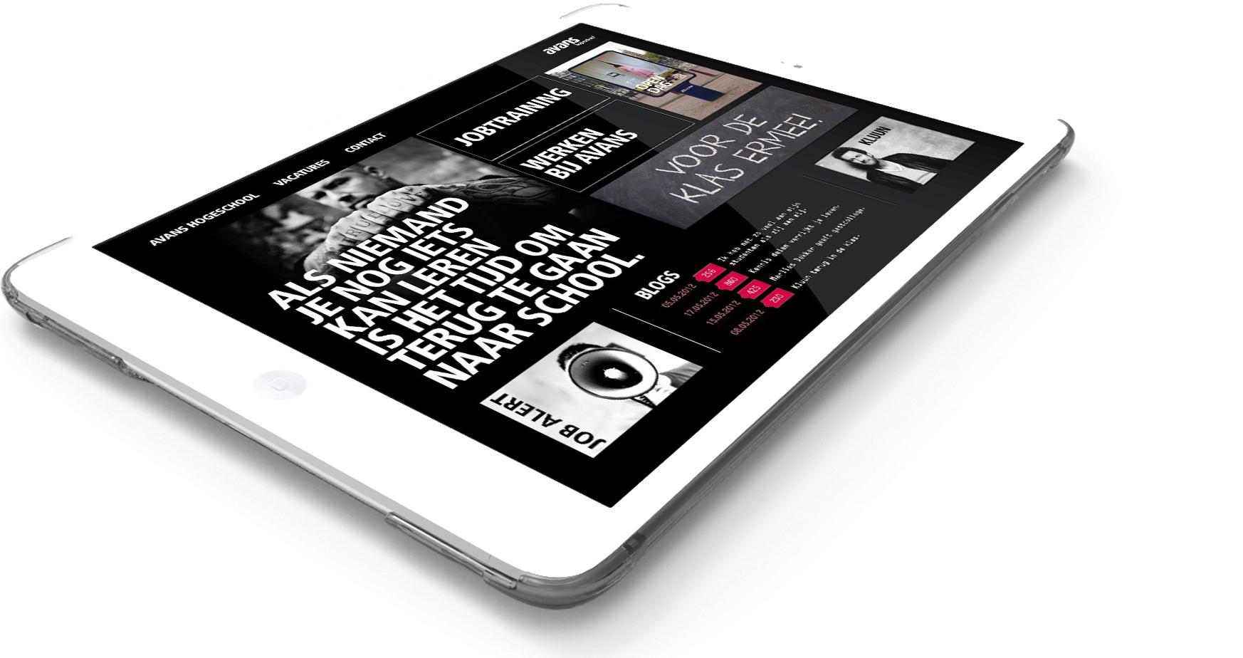 iPad_3.jpg
