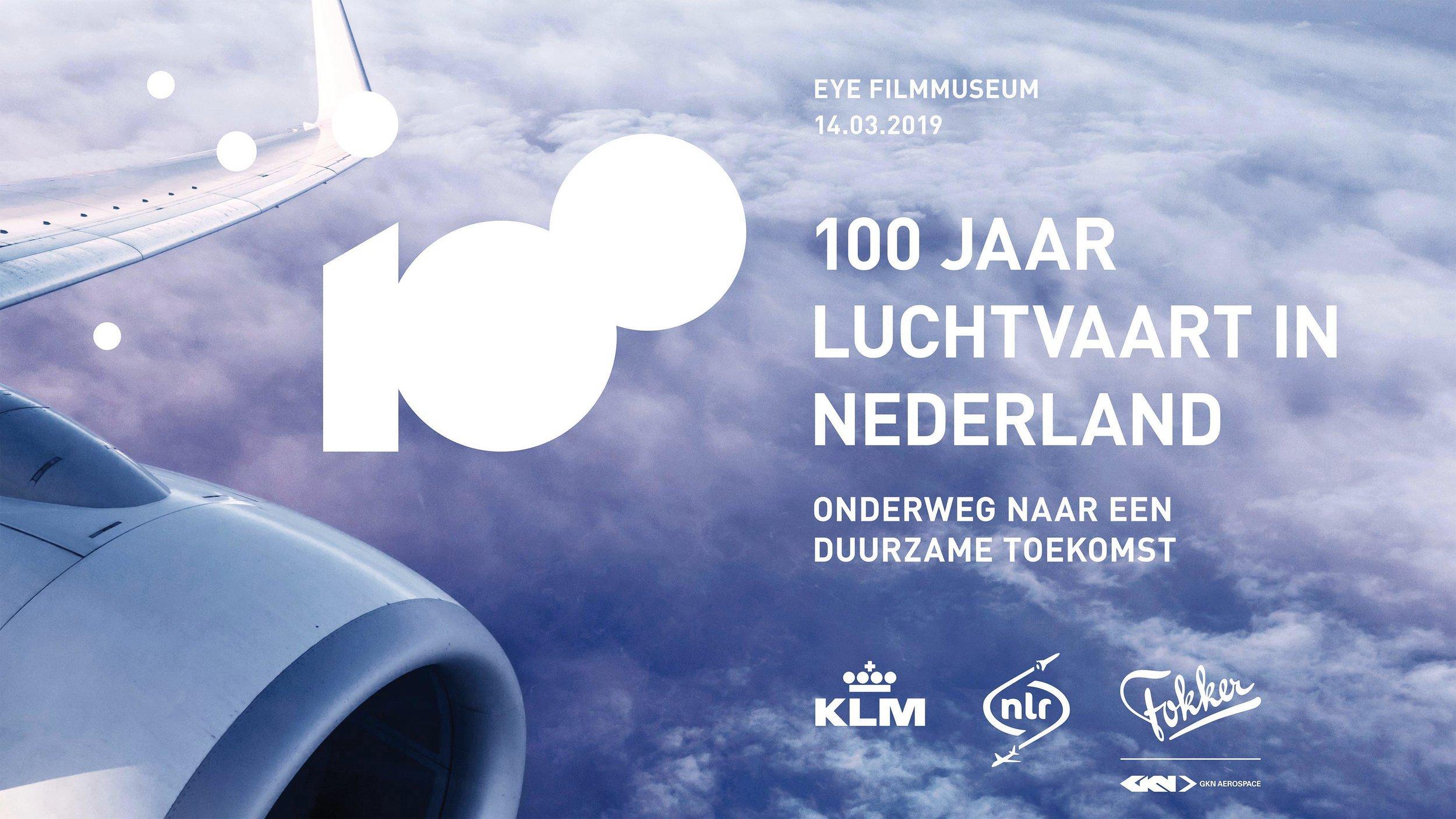 100_jaar_luchtvaart_9.jpg